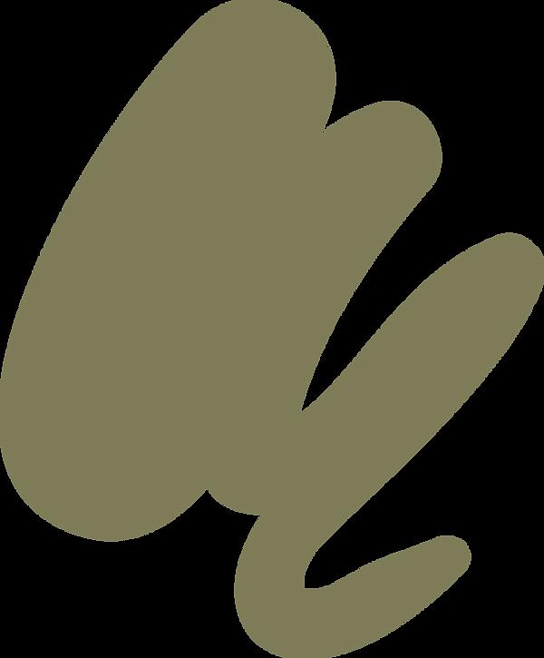 green-scribble.png