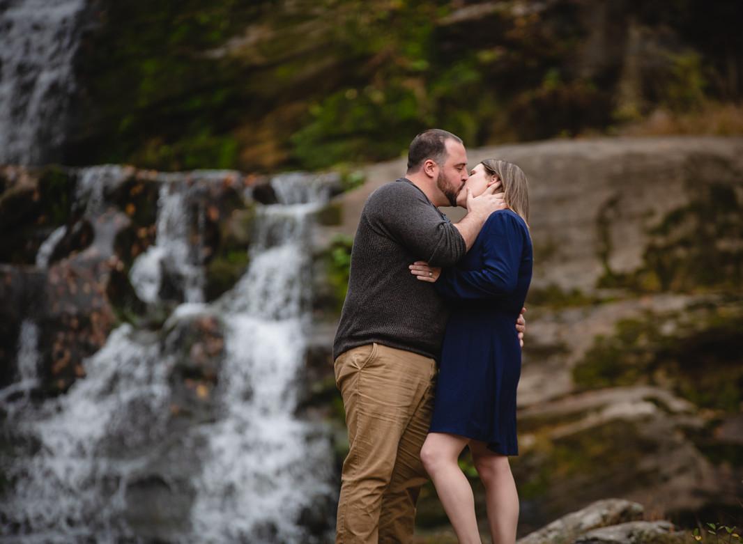 Kent-Falls-engagement-photos-ct