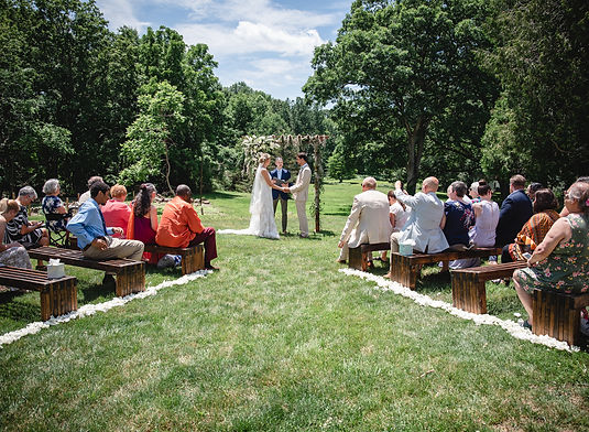 rustic-backyard-wedding-CT-BCB-3.jpg
