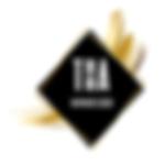 Generic-Europe-Winner-Badge1-400x400.png