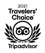 Traveler Choice 2021.png