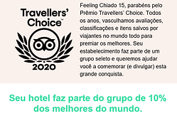 Travellers choice_Chiado.png