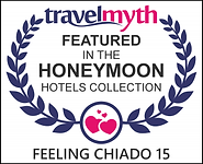 travelmyth_864935_hotels-collection_hone