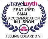 travelmyth_1788115_JVk8_r_lisbon_small_p