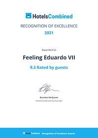 Feeling_Eduardo_VII_Certificate.png