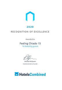 HotelsCombined_2020.jpg
