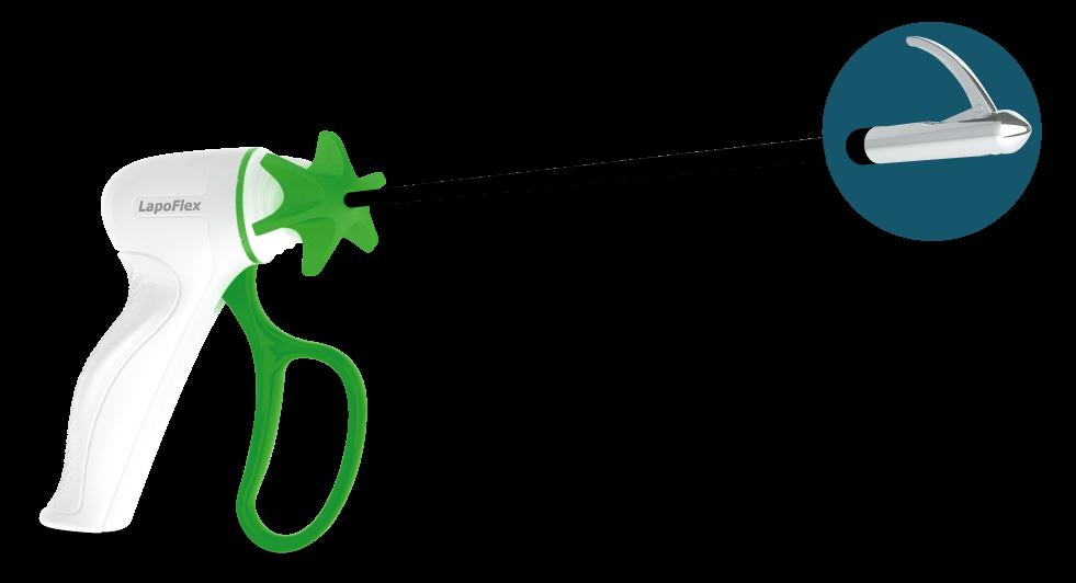 LapoFlex-with-hook-scissor-head.png