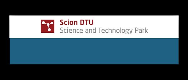 Cooperation_Scion-DTU.png