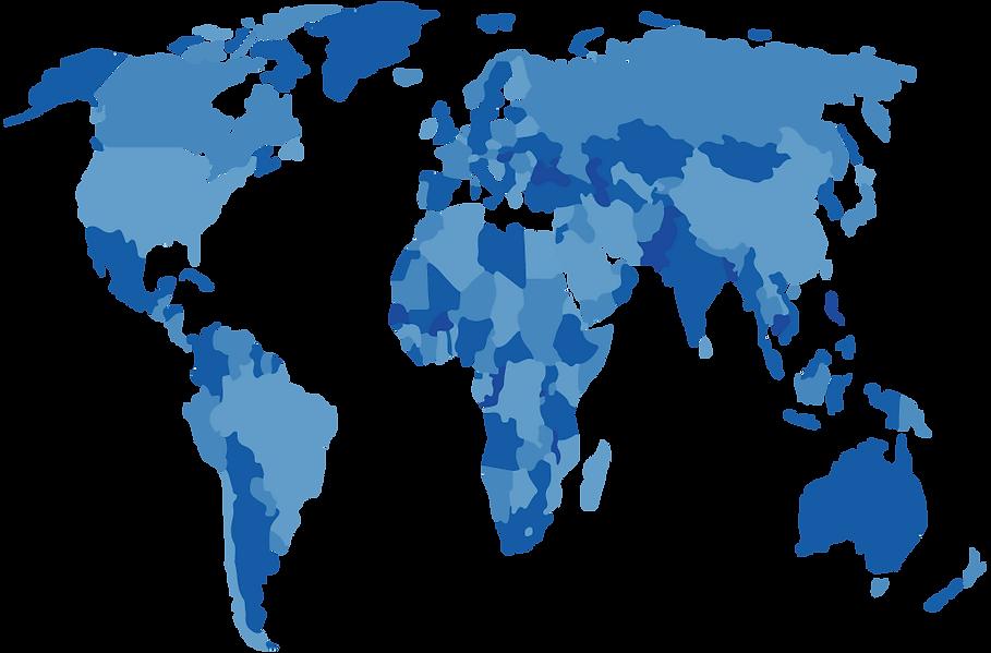 Distributors_map.png