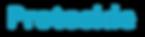 landingpage_Header_Text_logo.png