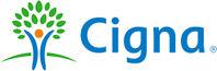 logo-new3.jpg