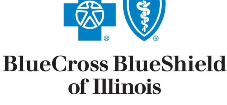 Blue-Cross-Blue-Shield-of-Illinois_edited_edited.jpg