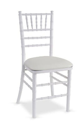 WHITE CHIAVARI CHAIRS TO BUY