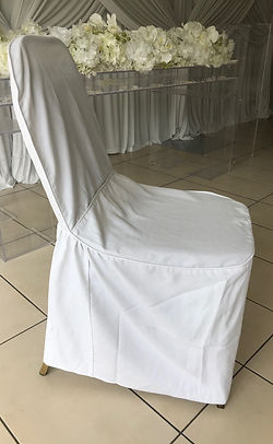 CHAIR COVER TO BUY
