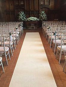 Aisle-Carpet-Hire-