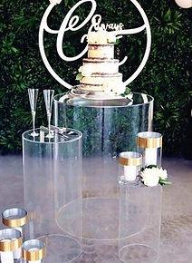 Clear-Acrylic-Wedding-Event-Decoration-C