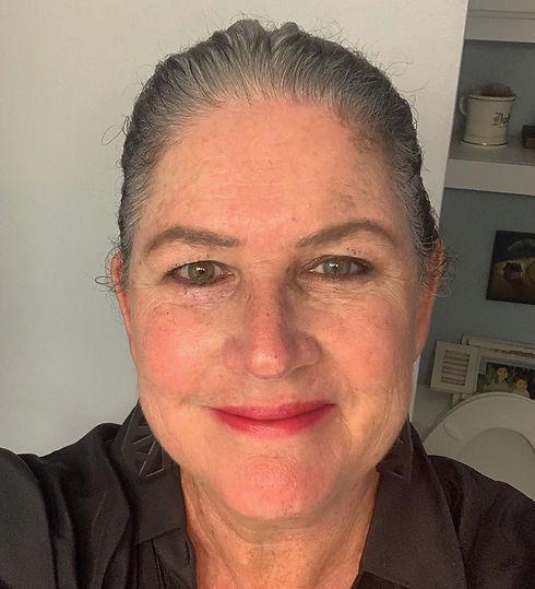 Writer Podcast Sandra Hall.jpg