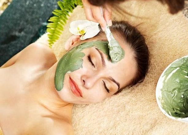 green tea facial.jpg