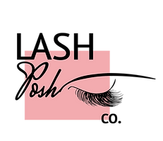 Lash Posh Co-01.png