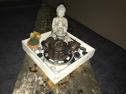 Giap Thai Massage & Beauty