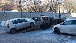 Ремонт Рено, Капитан-Авто