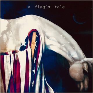 A Flag's Tale single (Apple Music, iTunes, Spotify)