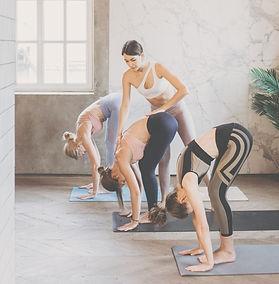women-doing-yoga-3822668_edited_edited.j