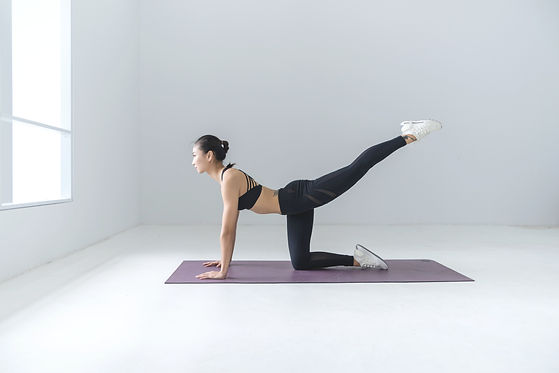photo-of-woman-doing-yoga-2294353_edited