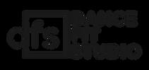 Dance Fit Studio_Logo.png