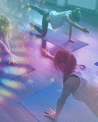Yoga%25252520Class%25252520_edited_edite