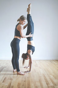 women-in-yoga-class-3735518_edited.jpg