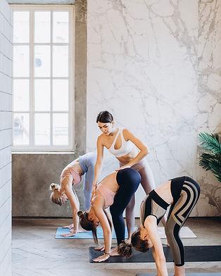 women-doing-yoga-3822668.jpg
