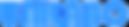 cropped-SnapCrab_NoName_2018-11-10_11-58