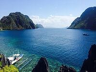 philippines-2429845_960_720.jpg