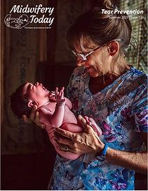MidwiferyTodayIssue138 Kopie 2.jpg