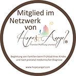 Mitglied_Netzwerk_Logo_aktuell_2020.jpg
