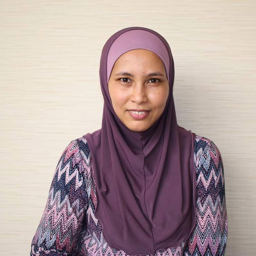 Workshop traditional Malaysian Pre- & Postnatal Care with Suzila Zaid 3-days