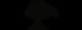 Logo_ZL_ohne_titel.png
