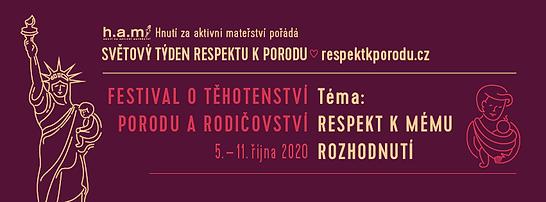 hlavickaFB_2020_2_v_rijen.png