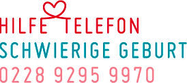 Hilfetelefon-Logo-Nr.jpg
