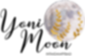Logo_yonimoon_F.png