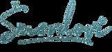 logo_smerdovi_bezwww.png