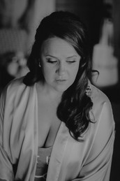 Heather + Matt | Wedding