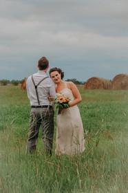 Curi + Steven | Wedding