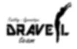 logo draveil team.png