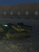 Combat Absolute