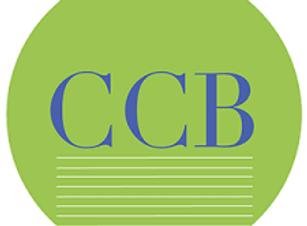 ccb.png
