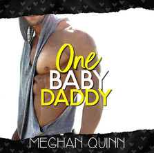 One Baby Daddy