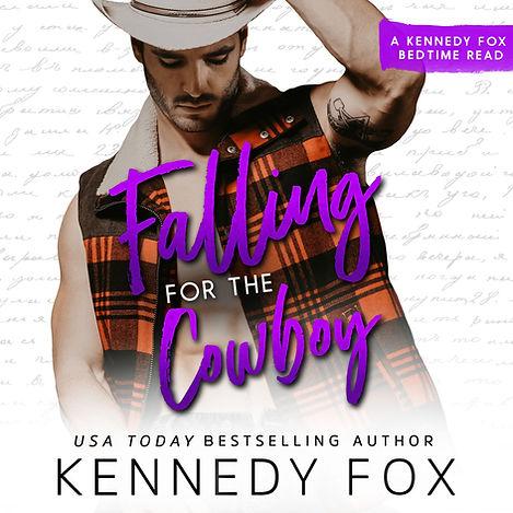 Cowboy-cover.jpg