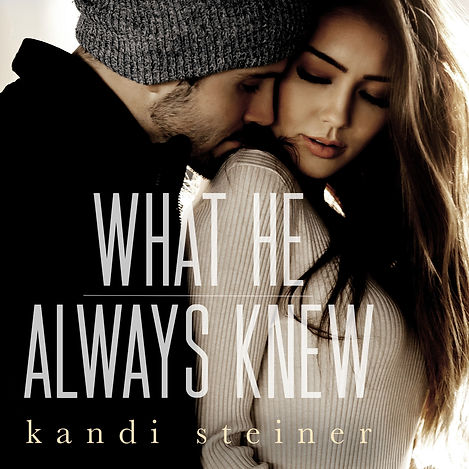 Knew-cover.jpg